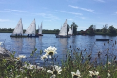 Barges&Sods 2017 image 10