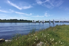 Barges&Sods 2017 image 5