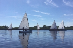 Barges&Sods 2017 image 6