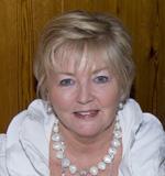 Georgina Kenny
