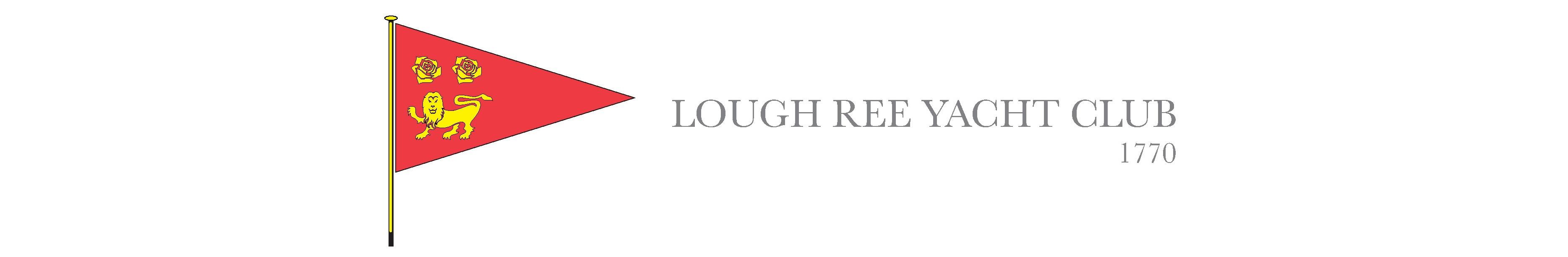 Lough Ree Yacht Club